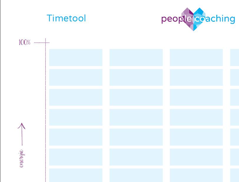 Timetool snapshot