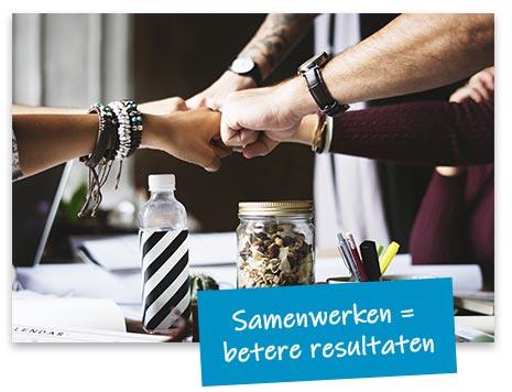 samenwerken-betere-resultaten