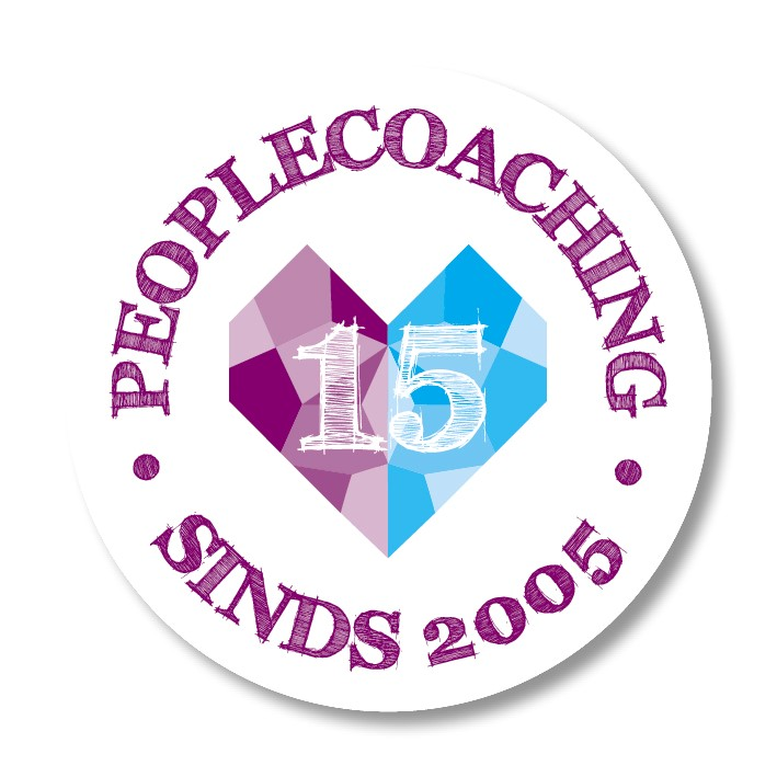 PeopleCoaching